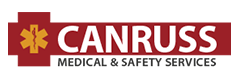 Canruss Medical & Safety Services